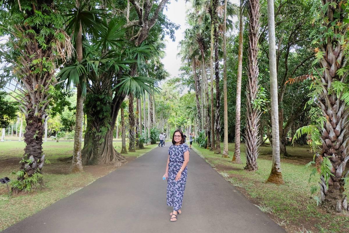 Botanical Garden-01