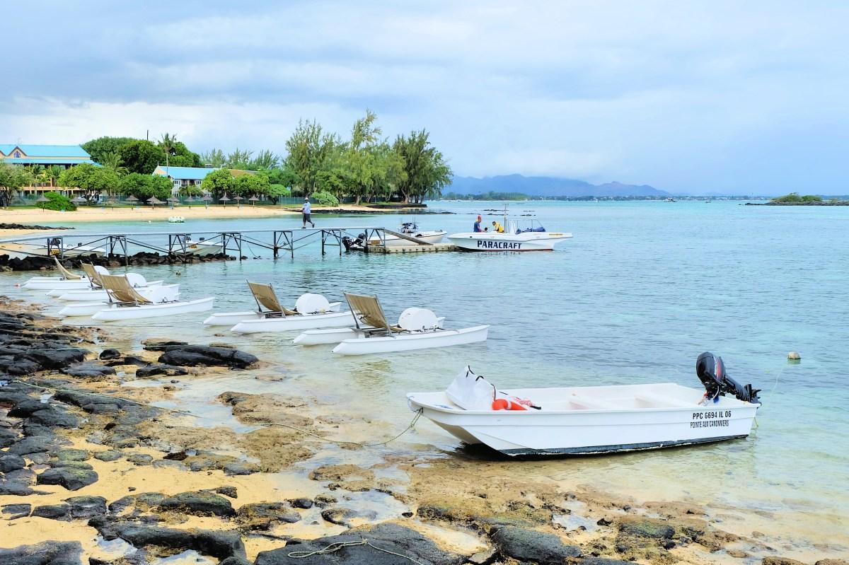 CB-Mauritius-015