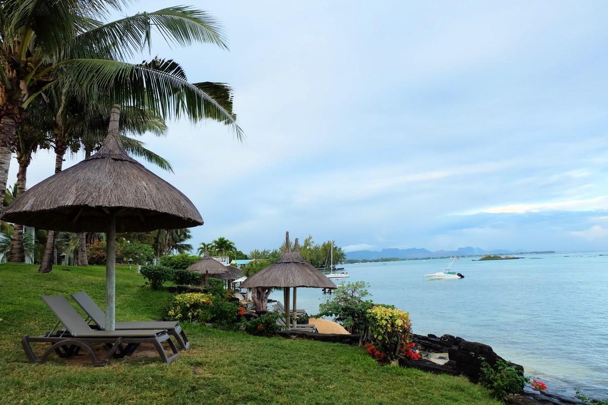 CB-Mauritius-017
