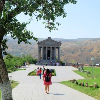 Armenia: Top 7 Monasteries & Temples (In Pictures)