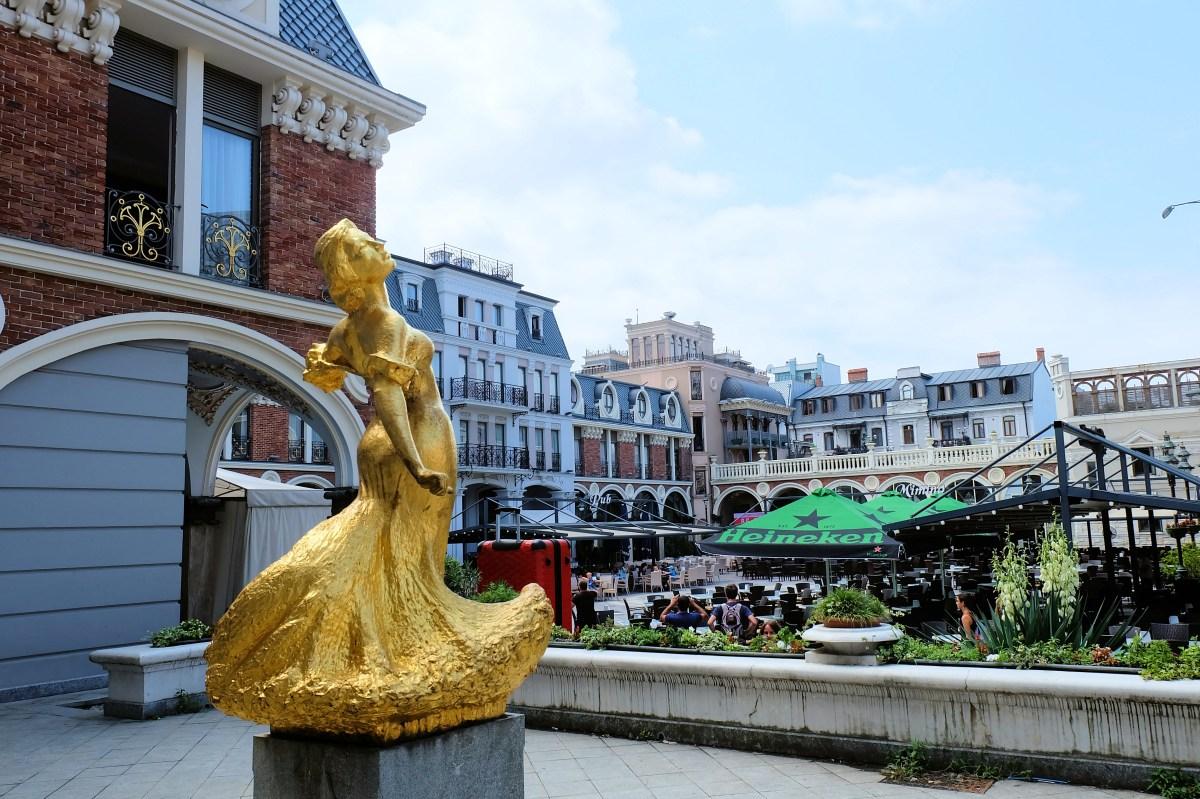 Batumi Piazza1