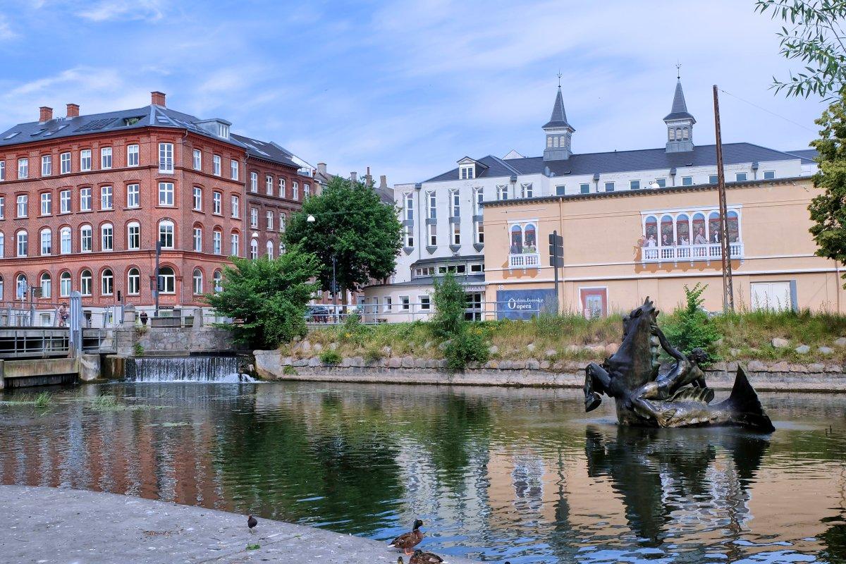 Odense01