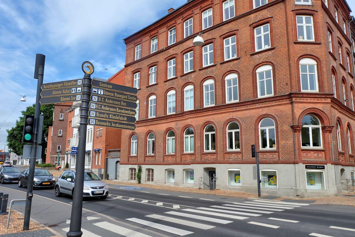 Odense04