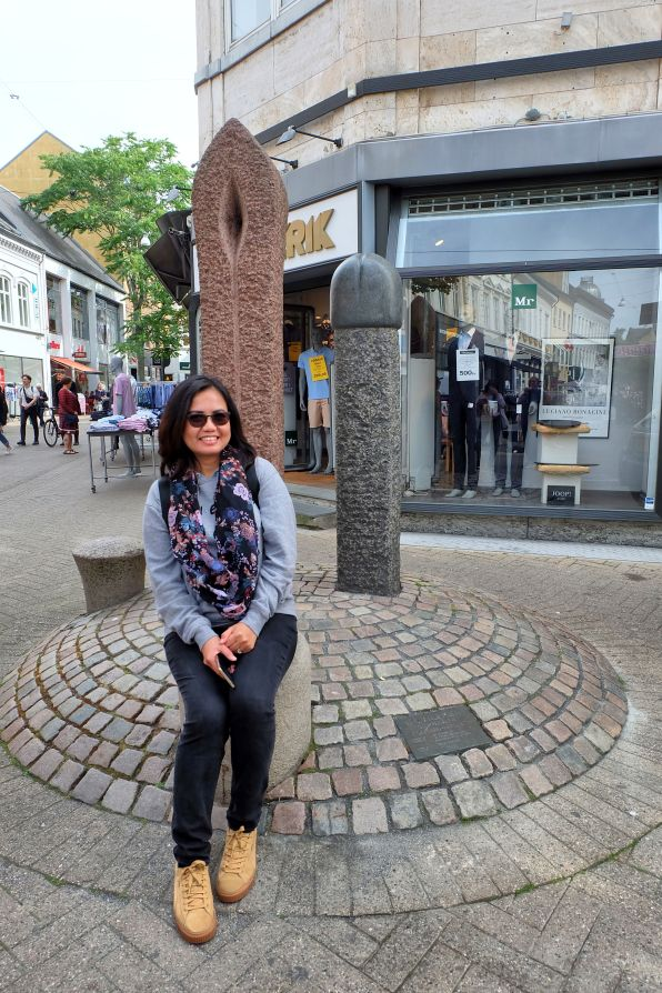 Odense06