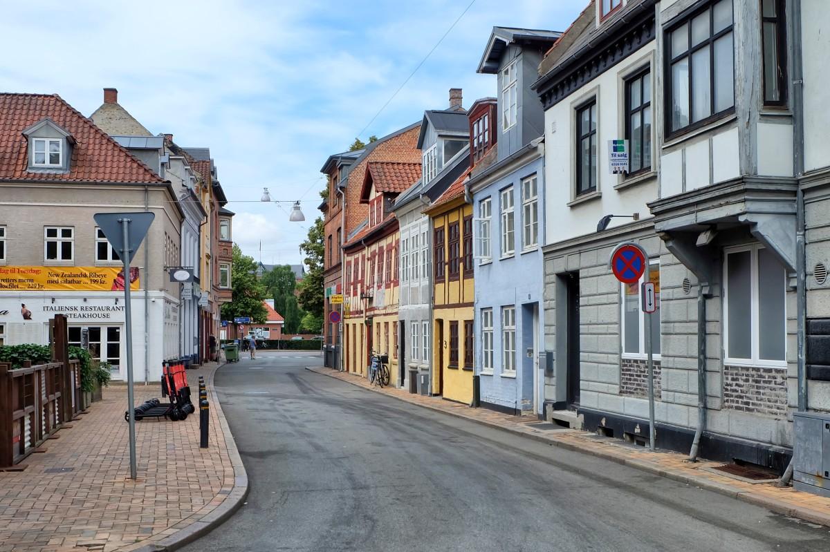 Odense08
