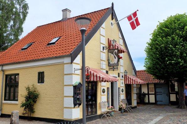 Odense09