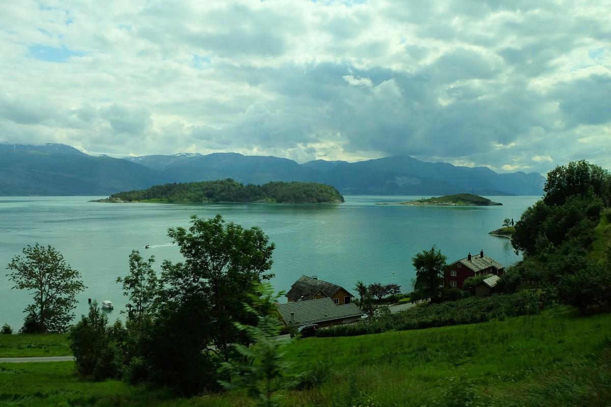 HV-Norway12