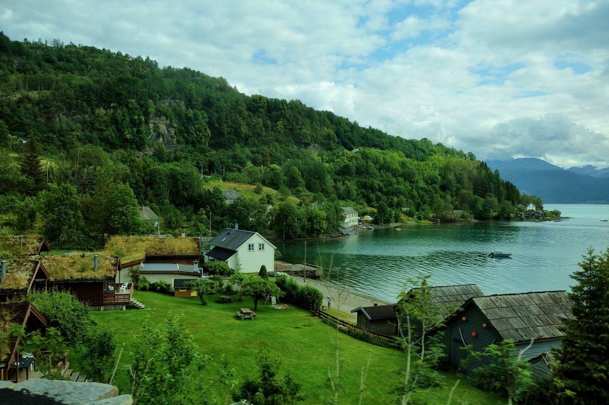 HV-Norway14