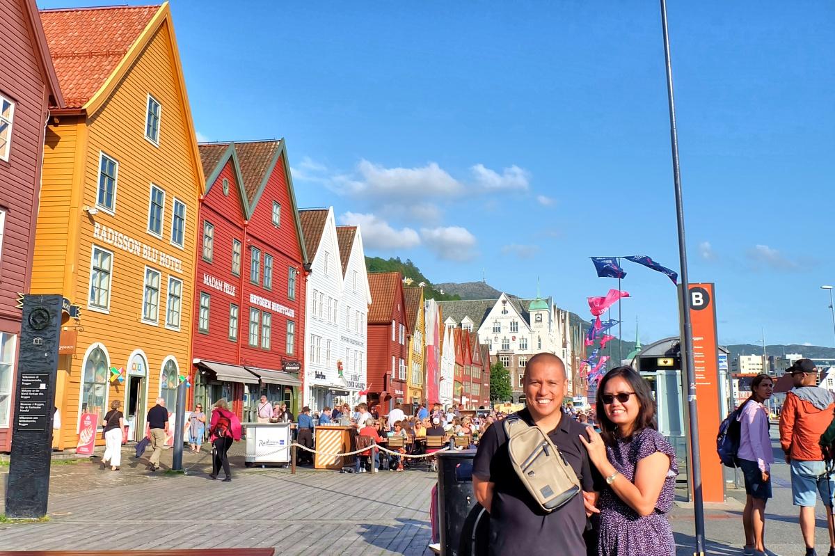 Bergen03