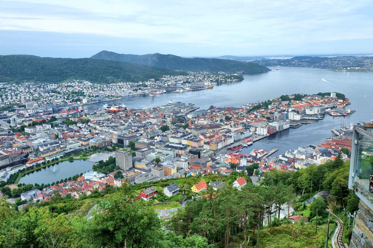 Bergen06